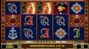 slots games online casino