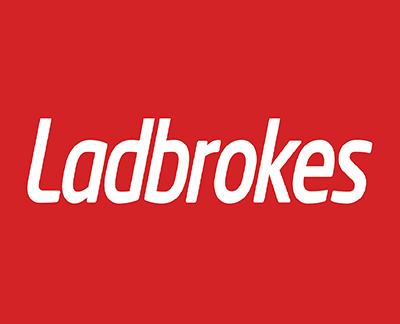 leadbrokes casino