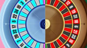 roulette history