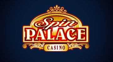 spin place casino
